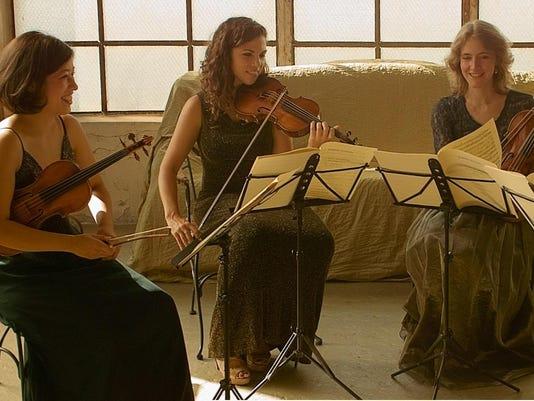 Momenta-Quartet2013-JohnGurrin1