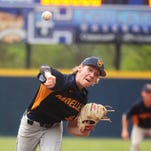 Takeaways: Tournaments and conference champions in Greater Cincinnati, May 7