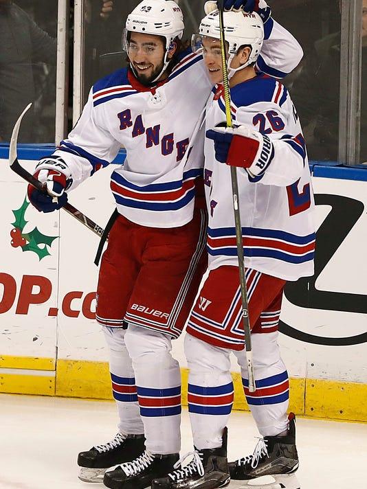 Rangers_Panthers_Hockey_40094.jpg