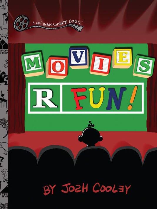 movies r fun.jpg