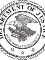 Louis Ackerman Jr., 46, was sentenced by U.S. District Court Chief Judge F. Dennis Saylor IV to 78 months in prison and five years of supervised release. In May 2020, Ackerman pleaded guilty to possession of child pornography. Ackerman was arrested and charged in November 2019.