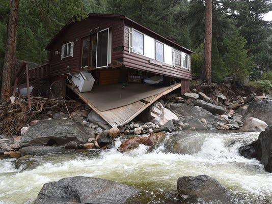 FTC0907-gg flood anniversary 07