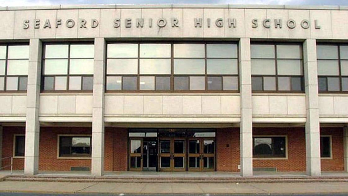 seaford school district seeks tax increase