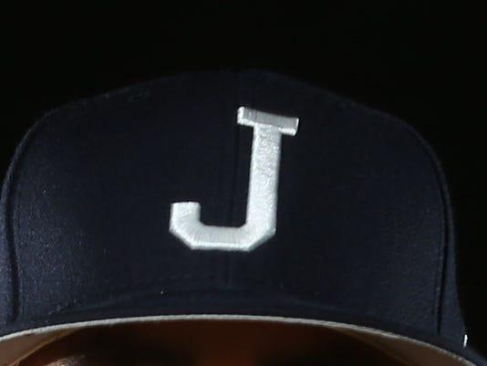 635672460592767524-jsu.baseball.STOCK