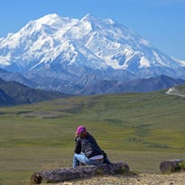 On Sunday, the White House said President Barack Obama will change the name of North America's highest peak to Denali restoring an Alaska Native name that had been changed in 1896 to honor President William McKinley.