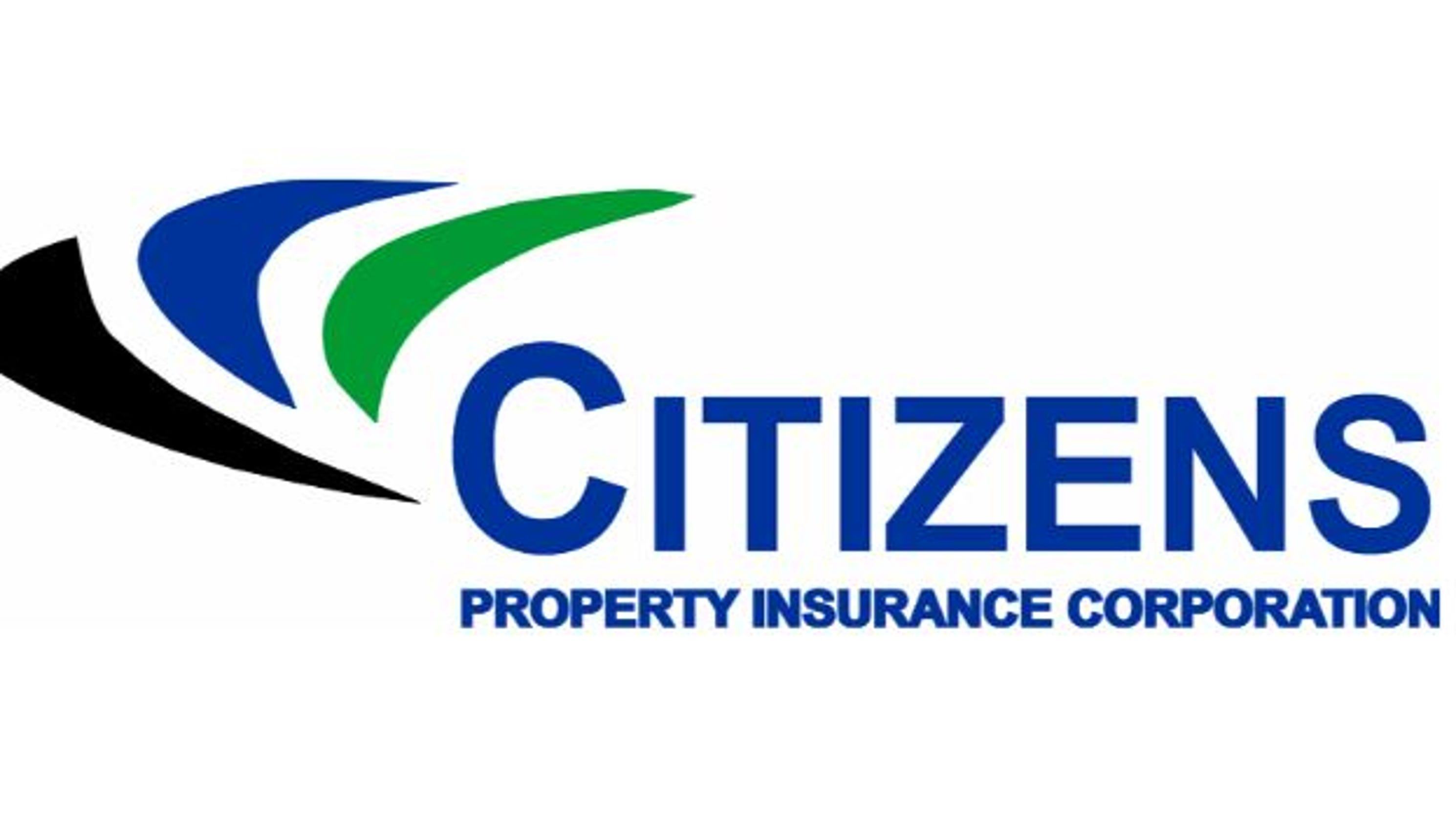 Citizens Property Insurance Claims
