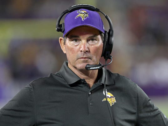 2014-08-13-mike-zimmer