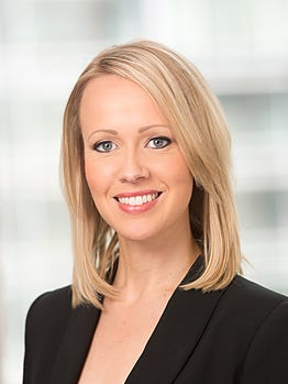 Emily Ekins is a research fellow and director of polling at the Cato Institute.