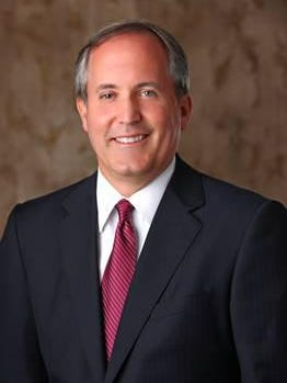 Attorney General Paxton filed a brief asking the United States Supreme Court to declare Obamacare unlawful in its entirety.