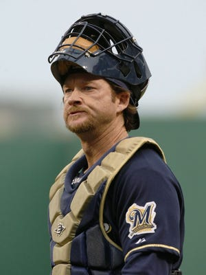 Gregg Zaun was fired as an analyst for the Toronto Blue Jays because of inappropriate behavior.