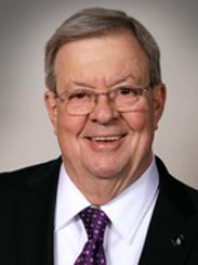 Rep. Dave Heaton