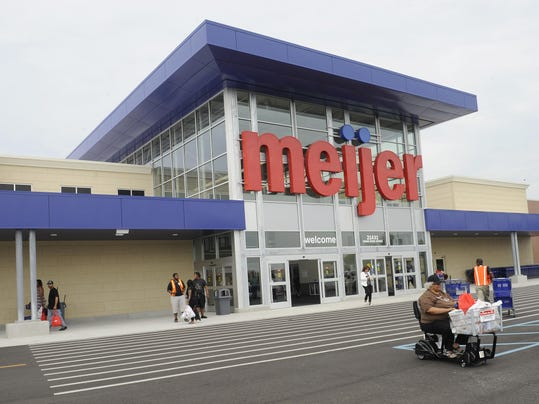 http://www.detroitnews.com/story/business/retail/2016/09/01/meijer-home-delivery/89684030/