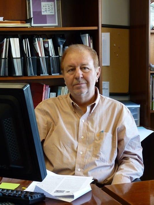Dr. Yuri Lvov - Louisiana Tech University.JPG