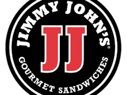 635574574227374469-Jimmy-Johns-sign