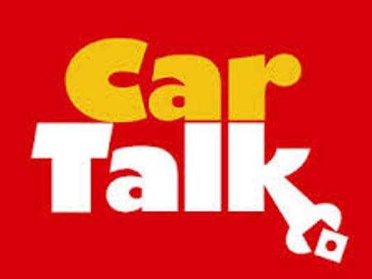 Car Talk.jpg