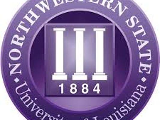 635693882434153983-NSU-logo