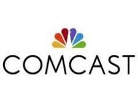 indexcomcast