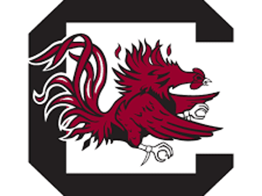635860356897455879-USClogo.png