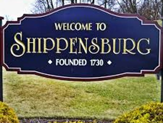 635906477869887529-Shippensburg-welcome-sign.jpg