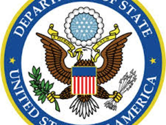 635913306723291228-State-Department-logo.jpg