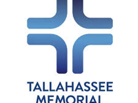 Tallahassee Memorial HealthCare.