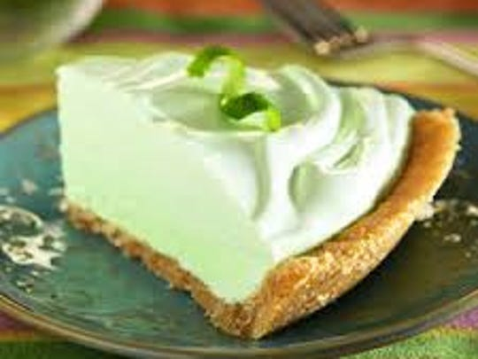 Margarita Pie-2