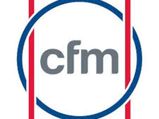 636021235301379922-CFM-logo.jpg