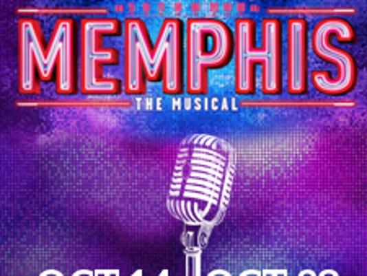 636111745711104821-Memphis.jpg