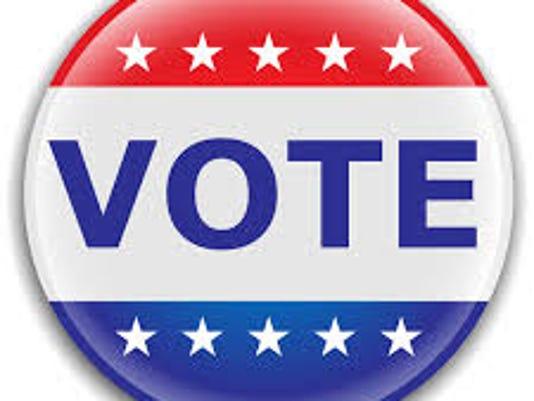 vote222.jpg
