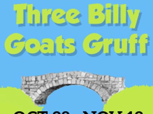 636136794129254326-BillyGoats.jpg