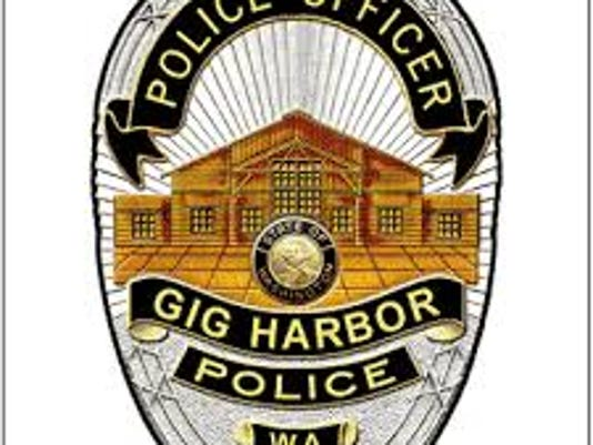 GH+Police+badge.jpg