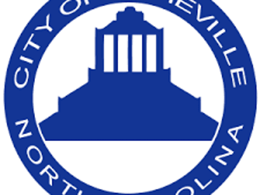 636195642269676513-city-of-asheville.png