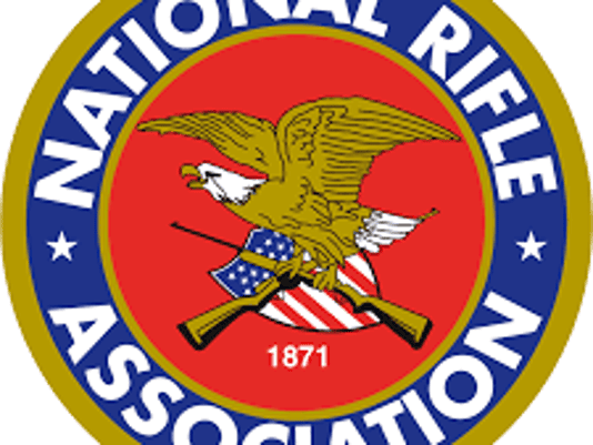 636222263939999960-NRA.png
