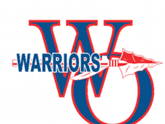 West-Oak logo