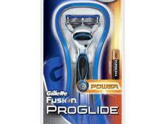 636234478591570894-Gillette-Fusion-ProGlide-Power-Razor.jpg