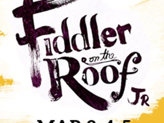 636238926187637678-Fiddler.jpg