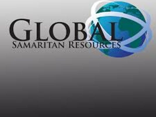 global-samaritan-logo