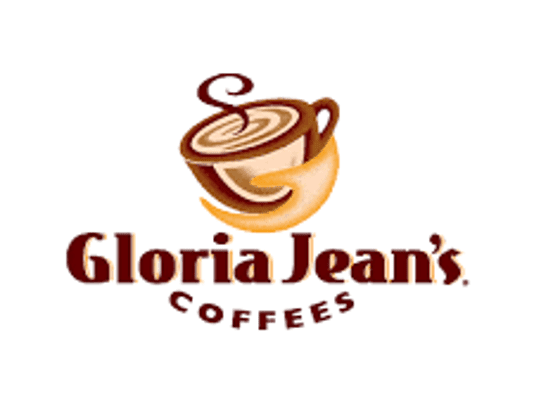 636245880909099325-Gloria-Jean-s-Coffee.png