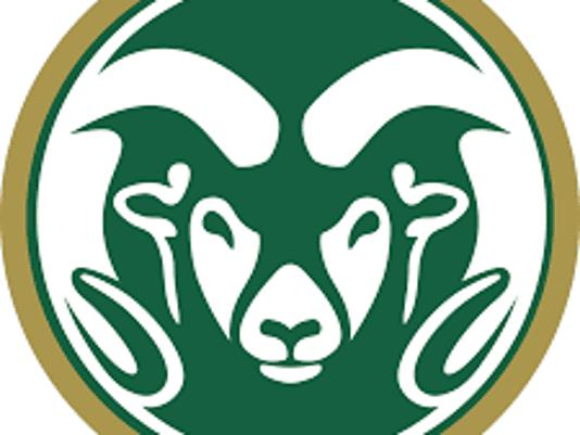 FTC0326 sp CSU logo
