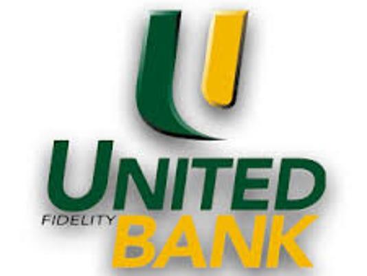 636317565322503493-United-Fidelity.jpg