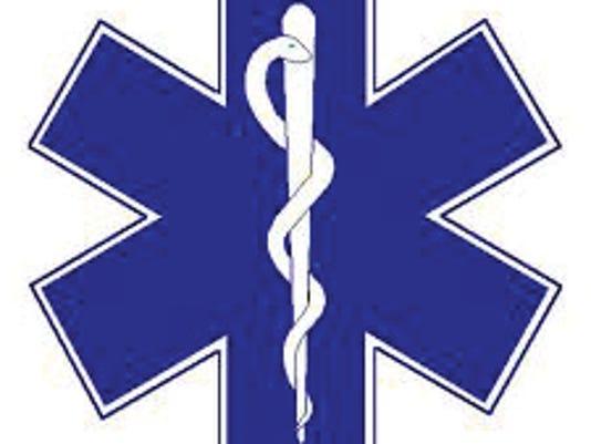 636389868089539171-EMS-symbol.jpg