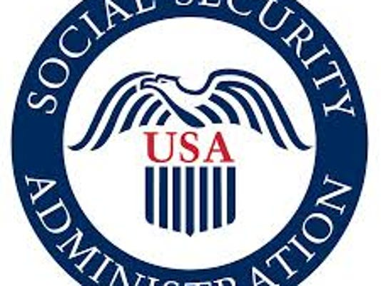 636421974900320024-SSA-logo.jpg