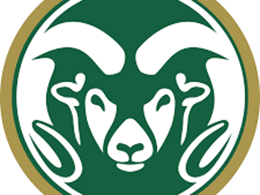 FTC1101 sp CSU logo