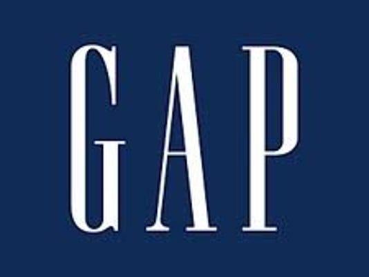 636492140862921134-Gap.jpg
