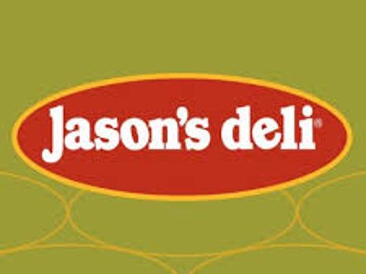Jason-s-Deli-logo