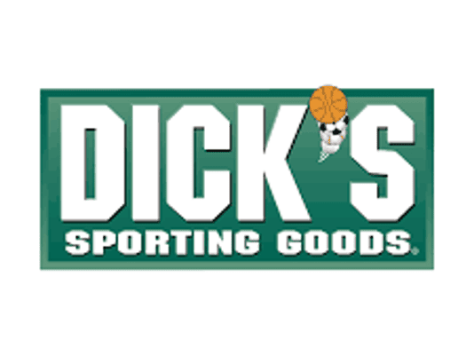 636509377799309417-Dick-s-SPorting-Goods.png