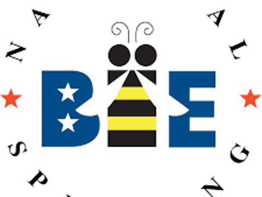 0606 -bee-logo.png
