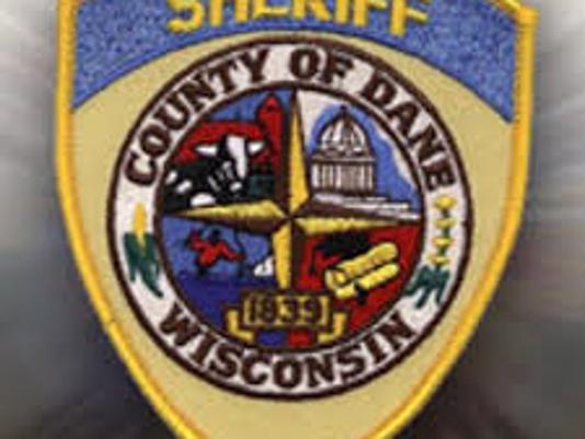 636653493576729348-dane-county-sheriff.png