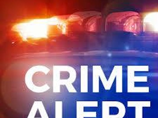 636669261082932177-Crime-Alert.jpg