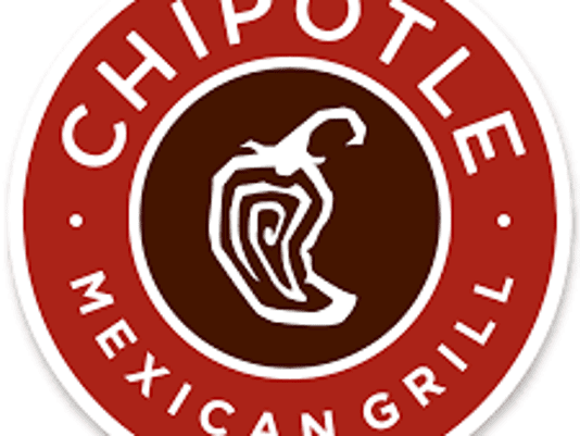636676805953170124-chipotle.png